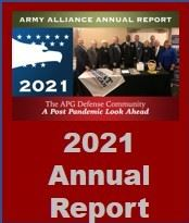 2020 Annual Report Graphic Button